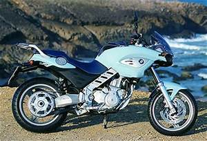 Bmw 650 Scarver : 10 best images about bmw scarver f650cs on pinterest belt drive bmw motorcycles and colors ~ Medecine-chirurgie-esthetiques.com Avis de Voitures