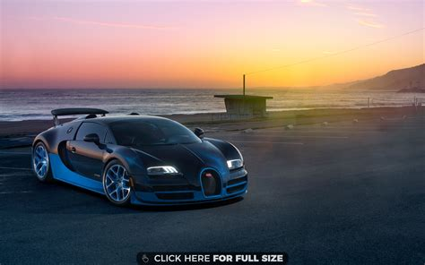 Bugatti Wallpapers Photos And Desktop Backgrounds Up To