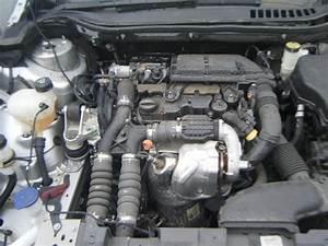 Moteur 1 6 Hdi 110 : moteur citroen 1 6 hdi 110 diesel ~ Medecine-chirurgie-esthetiques.com Avis de Voitures
