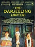 The Darjeeling Limited (2007) Download Hindi movie torrent ...