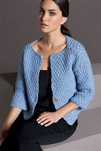 Lala Berlin Hoodie : lana grossa webshop filati wool yarn knitting patterns ~ Jslefanu.com Haus und Dekorationen