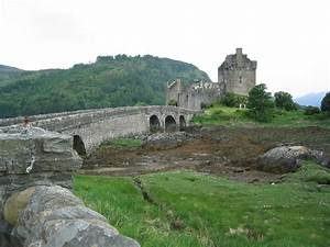 Scotland Info and Pictures – an honest insiders view ...