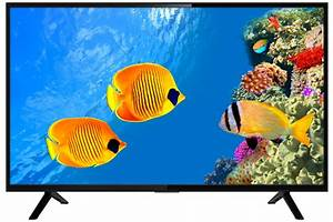 Buy TCL LED Online In Pakistan Best Full HD TV Price Online