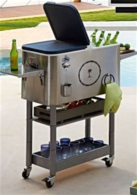 med corona cooler chill your in style with this