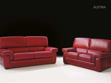 divani di pelle prezzi divani in pelle carpi reggio emilia produzione divani