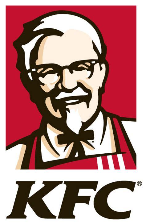 kfc siege social kfc fast food en folie