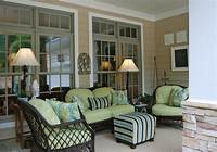front porch decorating ideas 25 Inspiring Porch Design Ideas For Your Home