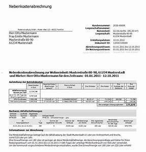 Wer Erstellt Nebenkostenabrechnung : computer outfit schleusenverwaltung ~ Michelbontemps.com Haus und Dekorationen