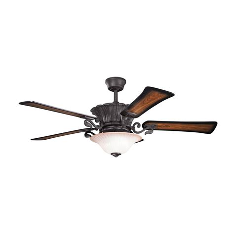 black ceiling fan with light why use black ceiling fan light for your home warisan