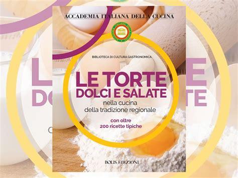 accademia italiana di cucina il 18 ottobre a rieti la quot cena ecumenica dell accademia