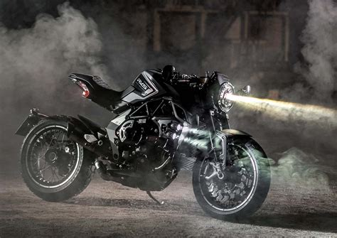Agusta Brutale 800 4k Wallpapers by Mv Agusta Brutale 800 America Wallpapers Hd Resolution