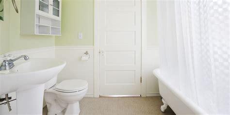 speed clean  bathroom bathroom cleaning tips