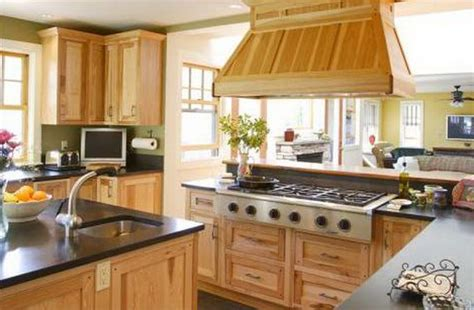 Kitchen Encounters Ma by Candlelight Cabinetry Usa Kitchens And Baths Manufacturer