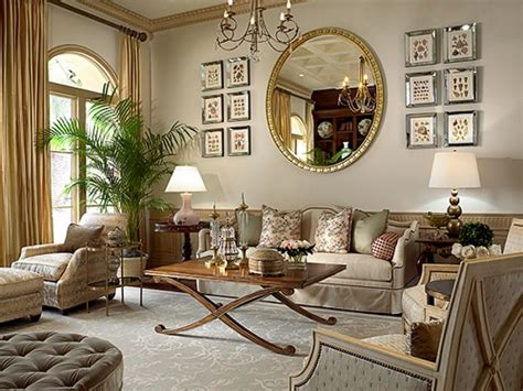 Traditional Living Room Ideas17  Interior Design Center. Basement Walkout Stairs. Basement Waterproofing Northern Virginia. Mold On Clothes In Basement. Sports Basement San Francisco. Basement Wall Insulation. Basement For Rent In Calgary Ne. Basement Septic Pump. How To Insulate Basement Walls
