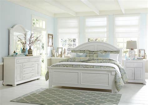 Coastal Bedroom Furniture Sets by Summer House I Bedroom 607 Br Furniture Store Bangor