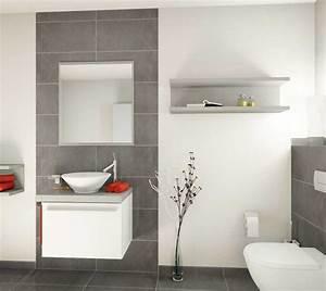 Rollputz Auf Fliesen : badgestaltung beispiele bestehen aus badewanne freistehend ~ Michelbontemps.com Haus und Dekorationen