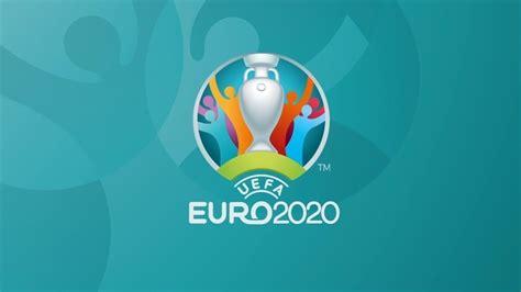 calendario qualificazioni euro partite orari tv