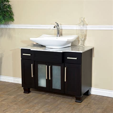 bathroom elegant bathroom storage design  lowes