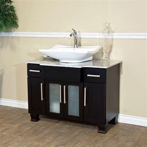 Bathroom Cabinets Sale