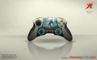 controller design next xbox one console controller design by darpan bajaj xbox one experts