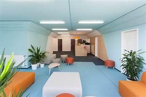 Beamer Leinwand Berechnen : seminarraum tagungsraum in berlin seminarraum mit dachterasse west berlin moderner ~ Themetempest.com Abrechnung
