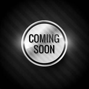 Abstract, Coming, Soon, Design, Vector