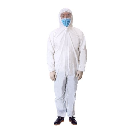 Coronavirus disposable medical non woven protective