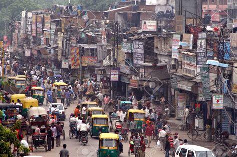 a luxury traveler s guide to new delhi
