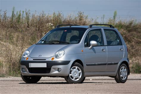 how to learn about cars 2004 suzuki daewoo lacetti windshield wipe control totalcar tesztek haszn 225 ltteszt daewoo matiz 0 8 se 2004