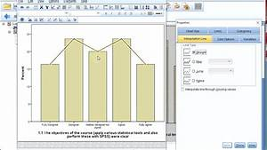 Spss Diagrams
