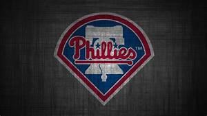 phillies wallpaper HD