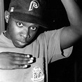 A Tribe Called Quest Founder Phife Dawg Dies at Age 45, R ...