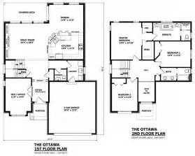 two story house plans best 25 two storey house plans ideas on 2