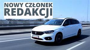 Fiat Tipo Test : fiat tipo rozpoczynamy test d ugodystansowy youtube ~ Medecine-chirurgie-esthetiques.com Avis de Voitures