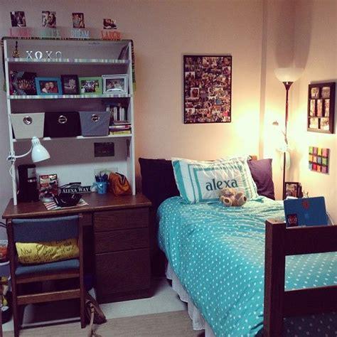 images  dorm room decor  pinterest cute