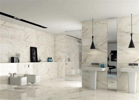 fascinating bathroom tile designs  white ceramic ideas