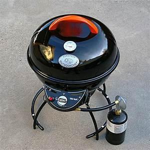 Outdoorchef Grill Gas : european outdoor chef city grill review ~ Yasmunasinghe.com Haus und Dekorationen