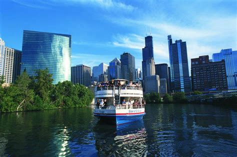 Best Chicago Boat Tours Architecture by The 7 Best Chicago Architecture Boat Tours To Book In 2018