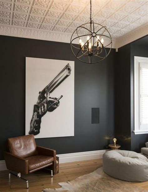 See more ideas about room decor, decor, target room decor. 20 Ideas of Wall Art for Bachelor Pad Living Room   Wall Art Ideas