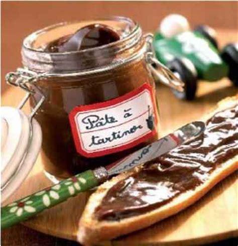 recette p 226 te 224 tartiner chocolat noisettes not 233 e 4 5