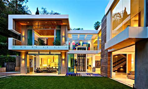 best modern house plans luxury best modern house plans and designs worldwide