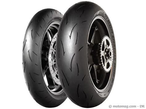 pneu moto dunlop pneu moto dunlop d212 gp pro homologu 233 route destin 233 aux moto magazine leader de l