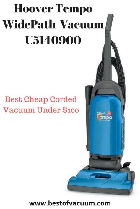 Best Cheap Vacuum by Best 25 Hoover Vacuum Ideas On Kitchen