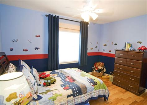 boy bedroom ideas ba boy bedroom ideas  year