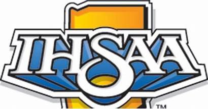 Ihsaa Fox Midwest Sports Indiana Championships