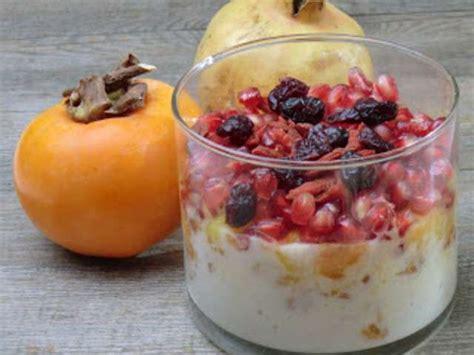 cuisine sans gluten ni lactose recettes de verrines de ma cuisine gourmande sans