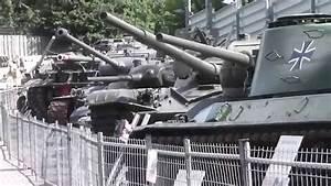 Sinsheim Museum Eintritt : panzer milit rausstellung im technikmuseum sinsheim youtube ~ Orissabook.com Haus und Dekorationen