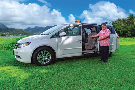 honolulu airport flat rates charleys taxi