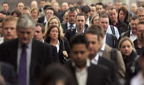 UK coronavirus news: Workers face job discrimination if ...