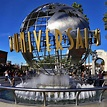Universal Studios Hollywood - 3765 Photos - Amusement ...